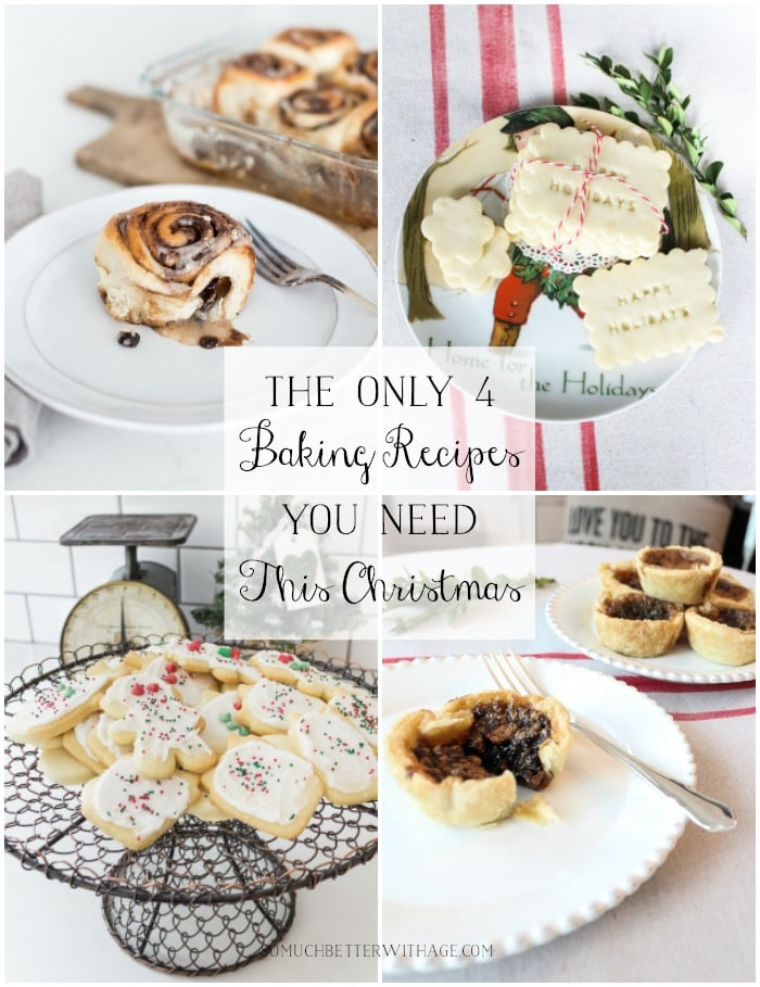 the-only-4-baking-recipes-you-need-this-christmas