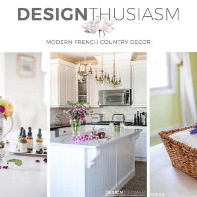 Style Showcase 62: Your Destination for Home Decor Inspiration
