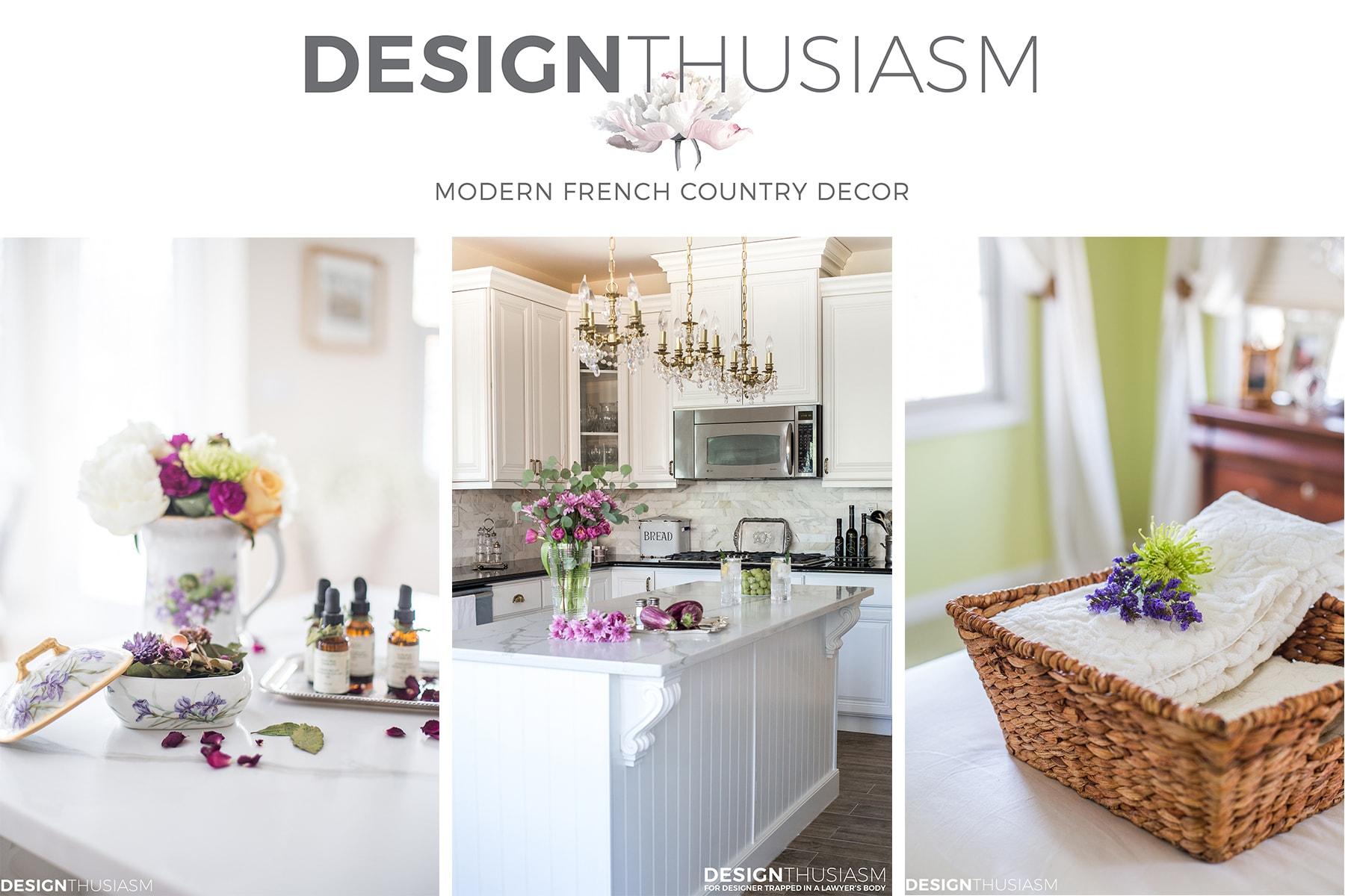Designthusiasm Style Showcase 62