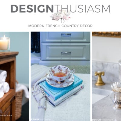 Style Showcase 63: Your Destination for Home Decor Inspiration