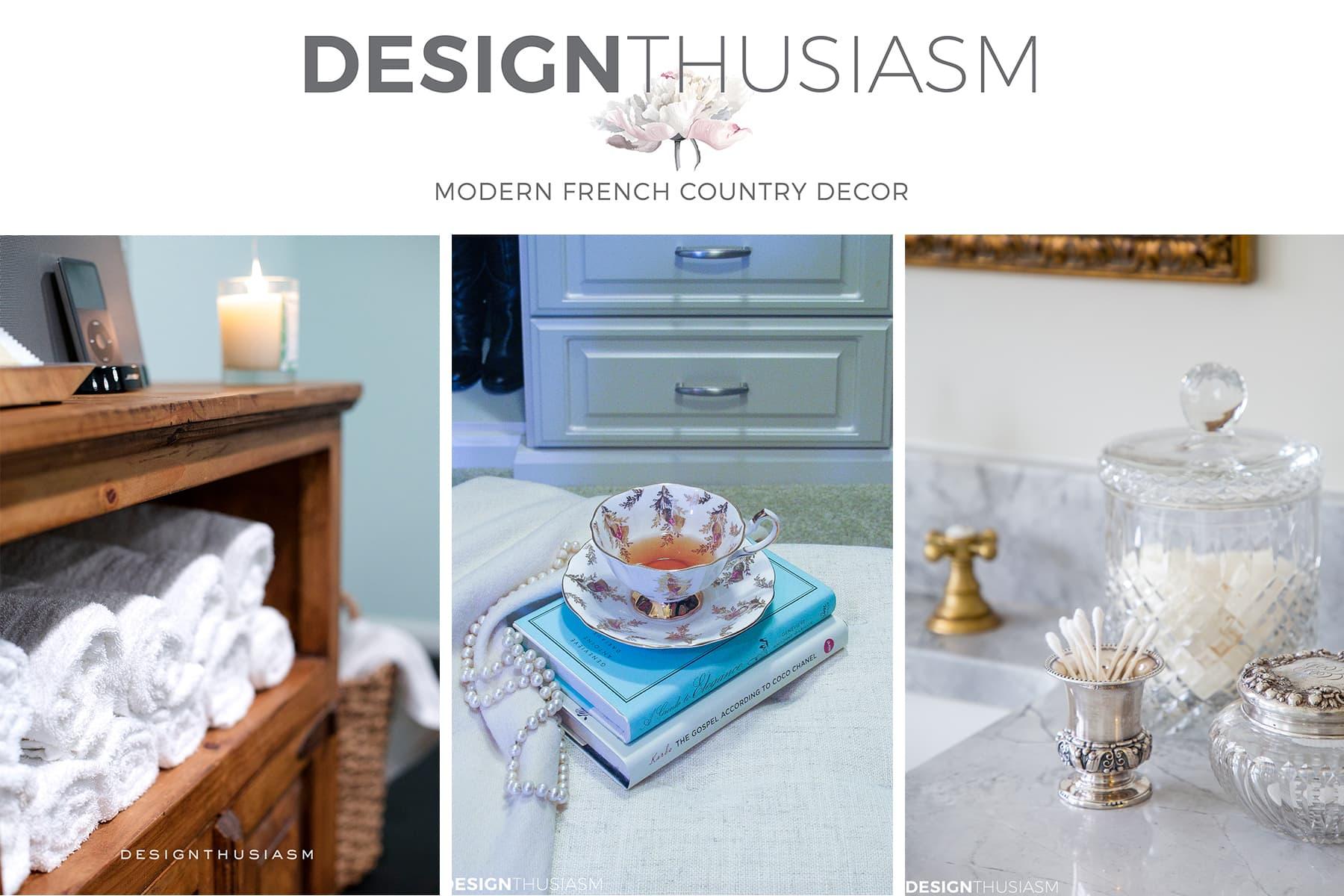 Designthusiasm Style Showcase 63