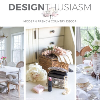 Style Showcase 64: Your Destination for Home Decor Inspiration