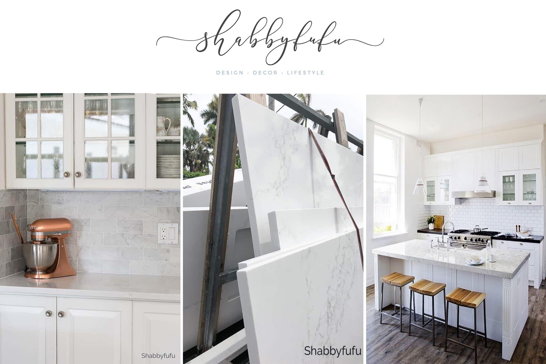 Style Showcase 64 Shabbyfufu