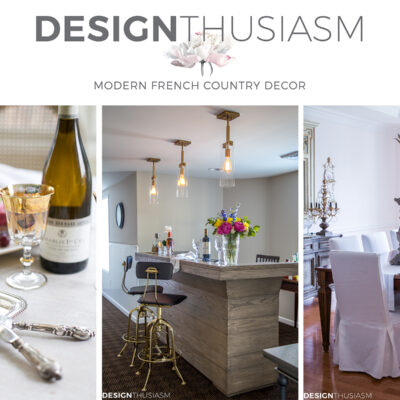 Style Showcase 68: Your Destination for Home Decor Inspiration