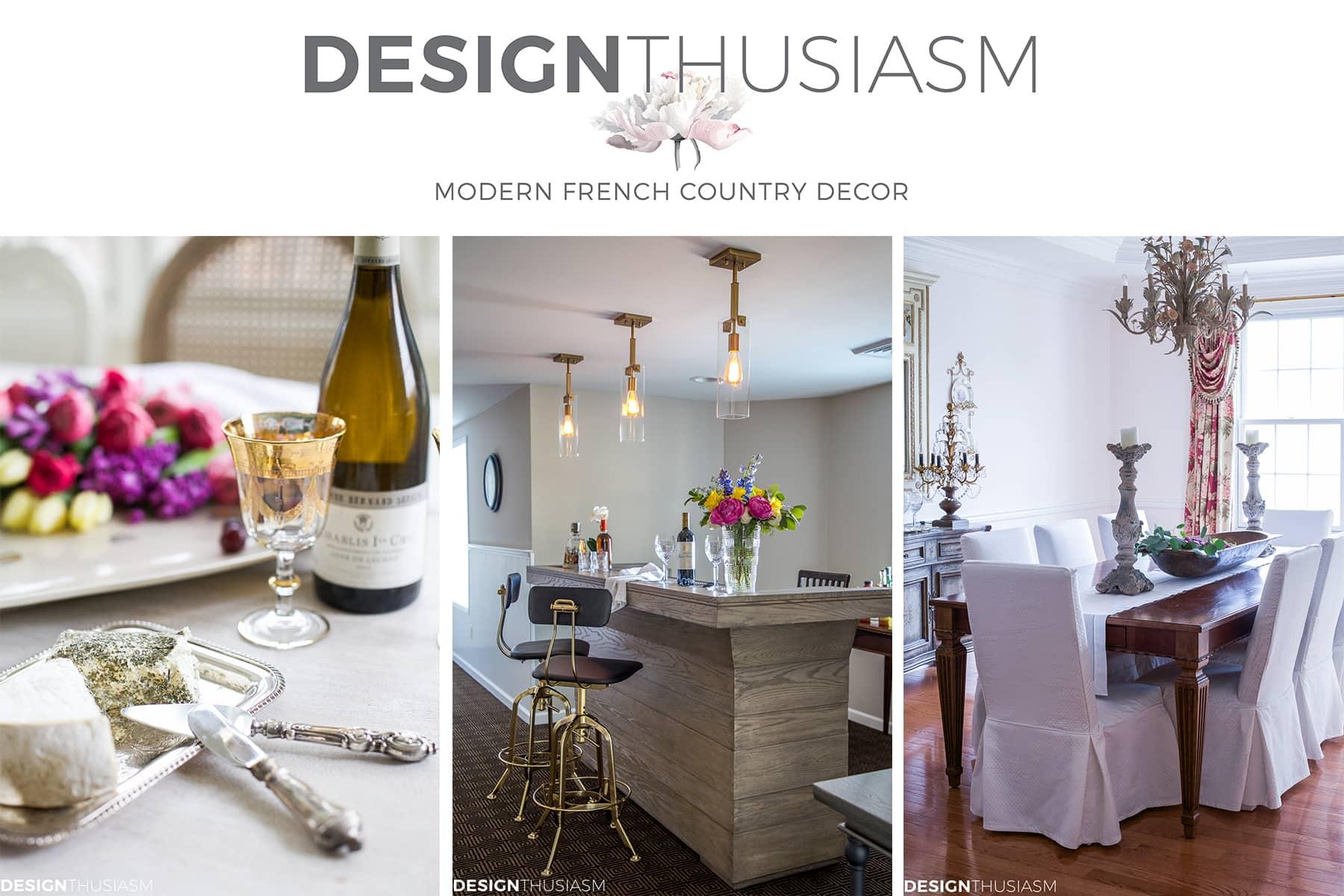 Designthusiasm Style Showcase 68