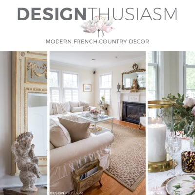 Style Showcase 70: Your Destination for Home Decor Inspiration