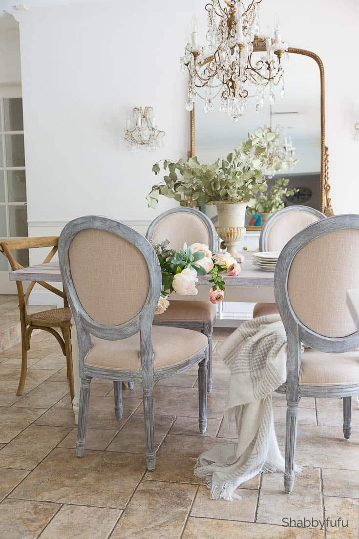 french-country-style-dining-room-shabbyfufu