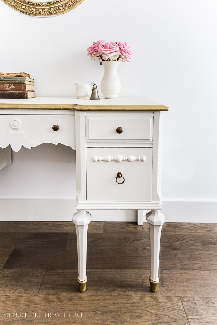 how-to-paint-furniture-professionally
