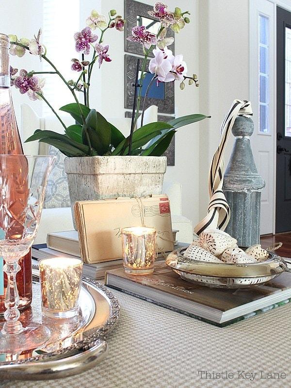 vintage-valentine-vignette-orchids