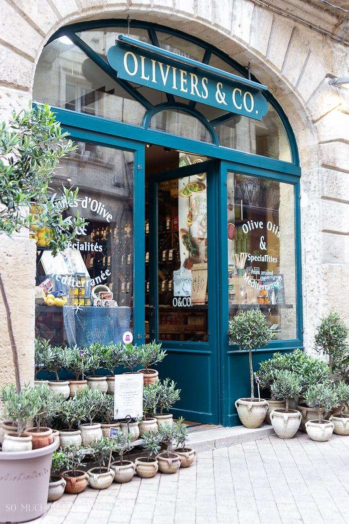 visit-bordeaux-wine-tours