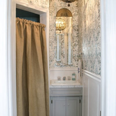 French Country Fridays 60: Savoring the Charm of French Inspired Decor