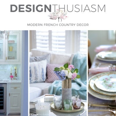 Style Showcase 73: Your Destination for Home Decor Inspiration