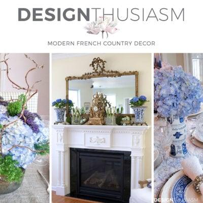 Designthusiasm Style Showcase 74