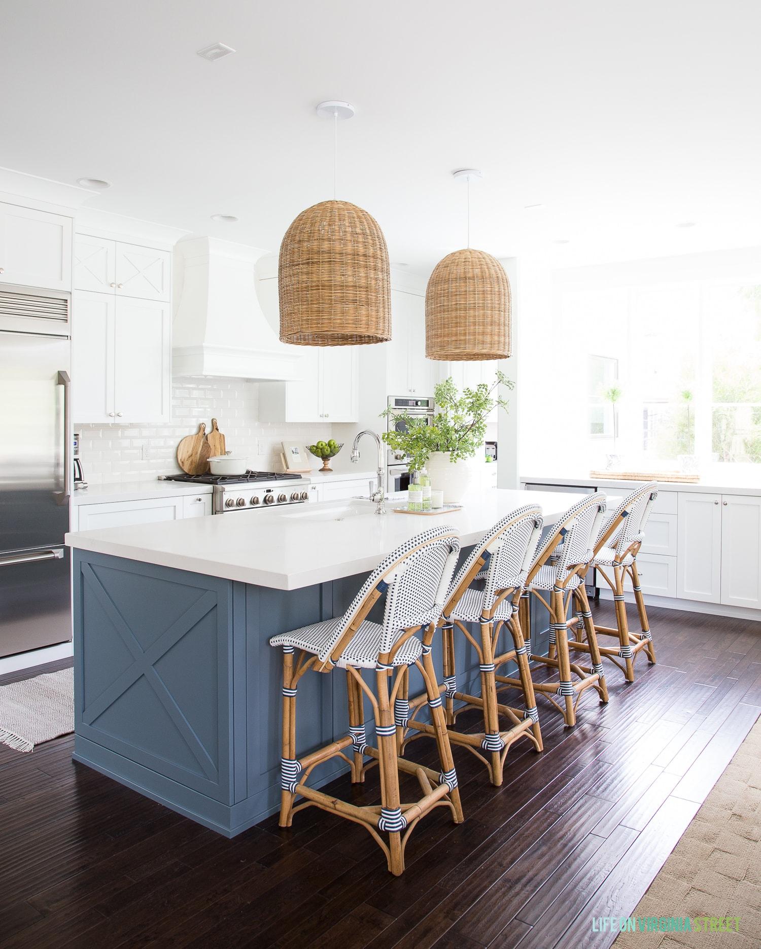 coastal-kitchen-full