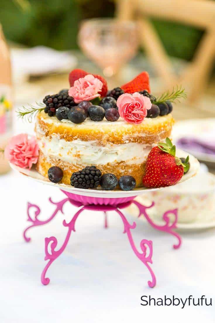 diy-cake-stand-tutorial-shabbyfufu