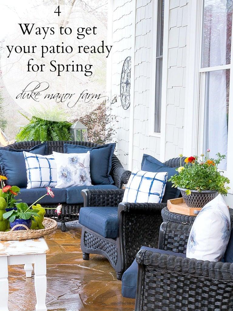spring-ready