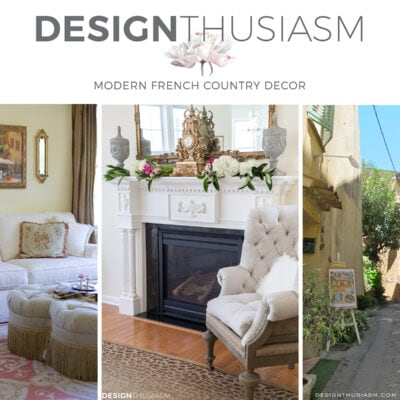 Style Showcase 75: Your Destination for Home Decor Inspiration