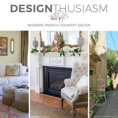 Designthusiasm Style Showcase 75