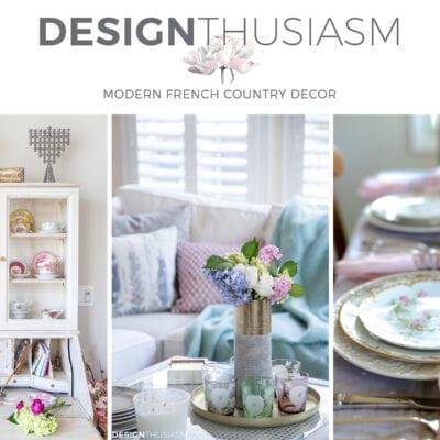 Designthusiasm Style Showcase 77