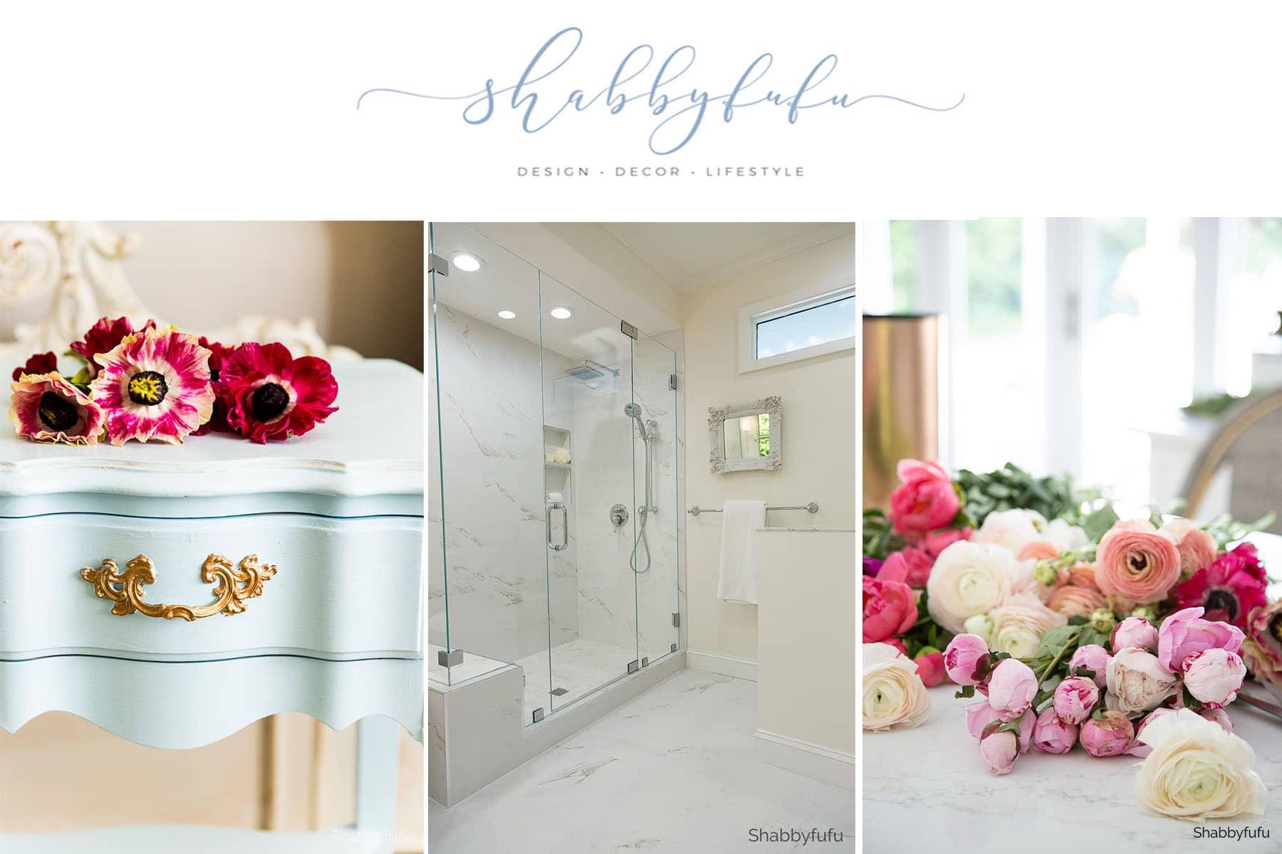 Style Showcase 78 Shabbyfufu