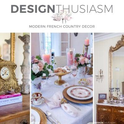 Style Showcase 80: Your Destination for Home Decor Inspiration