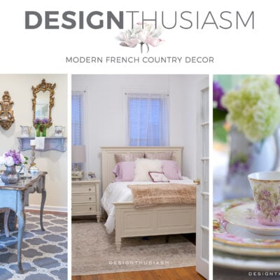 Style Showcase 82: Your Destination for Home Decor Inspiration