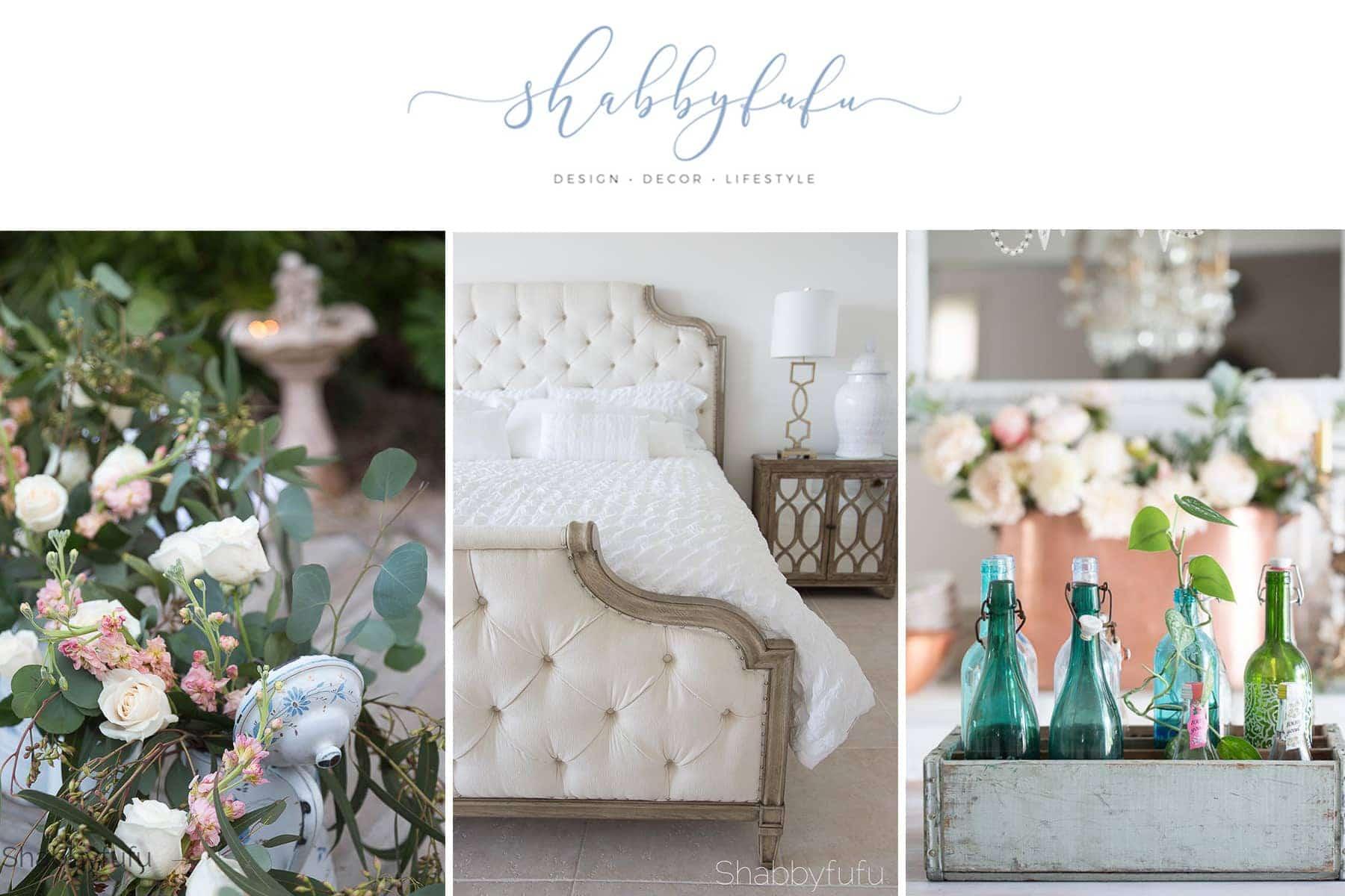 Style-Showcase-81-Shabbyfufu