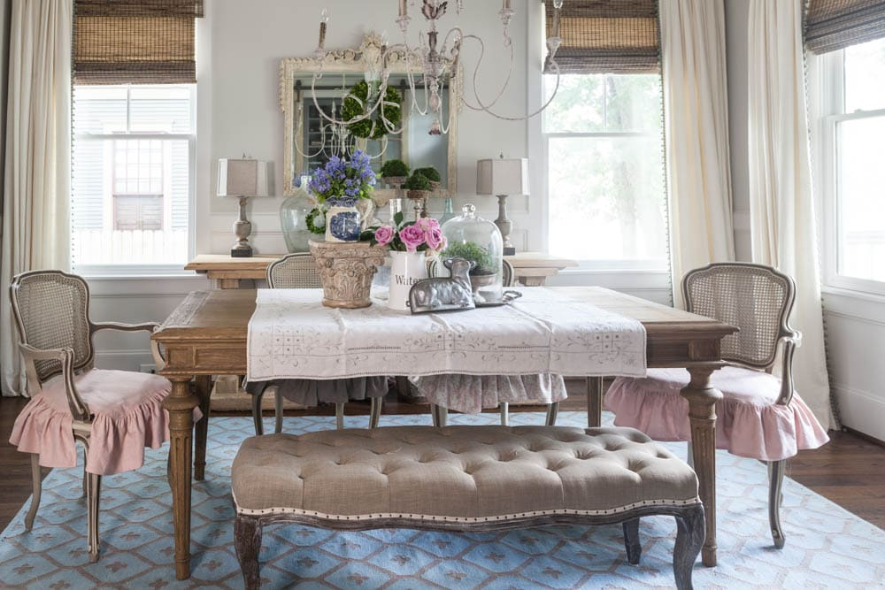 french-chairs-slipcovers