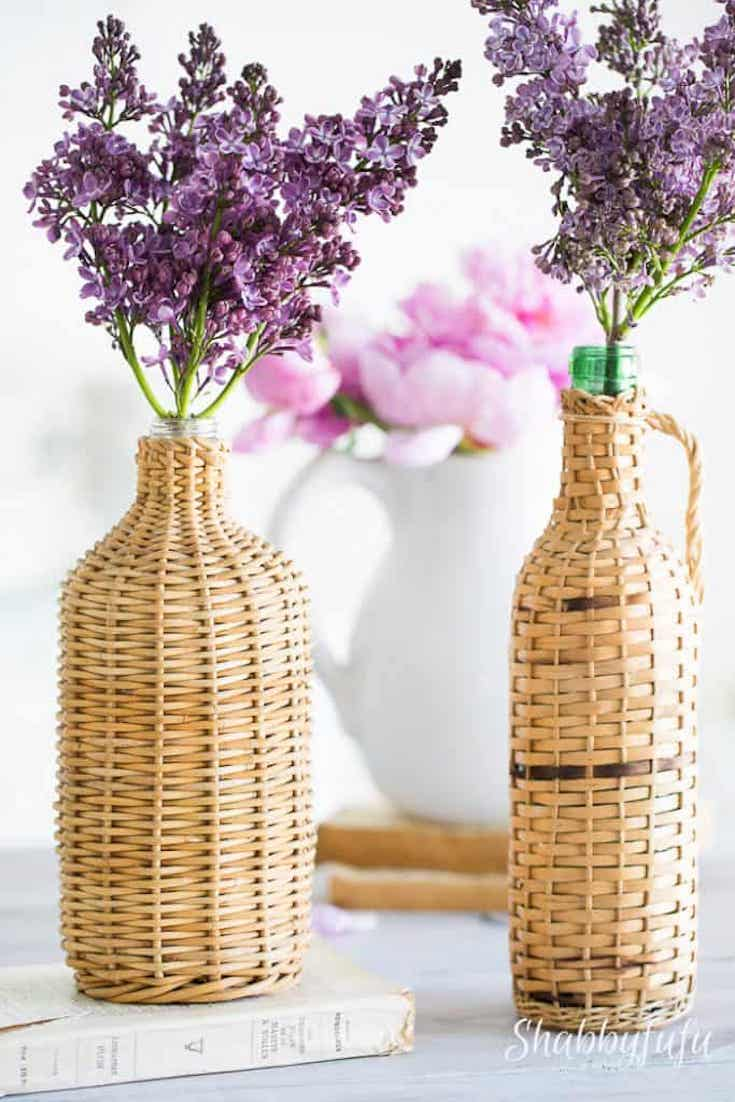 simple-farmhouse-floral-arrangements