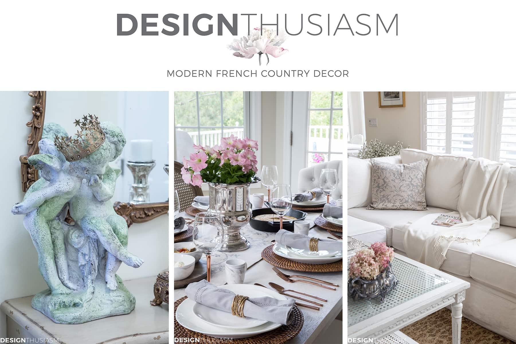 Designthusiasm Style Showcase 87