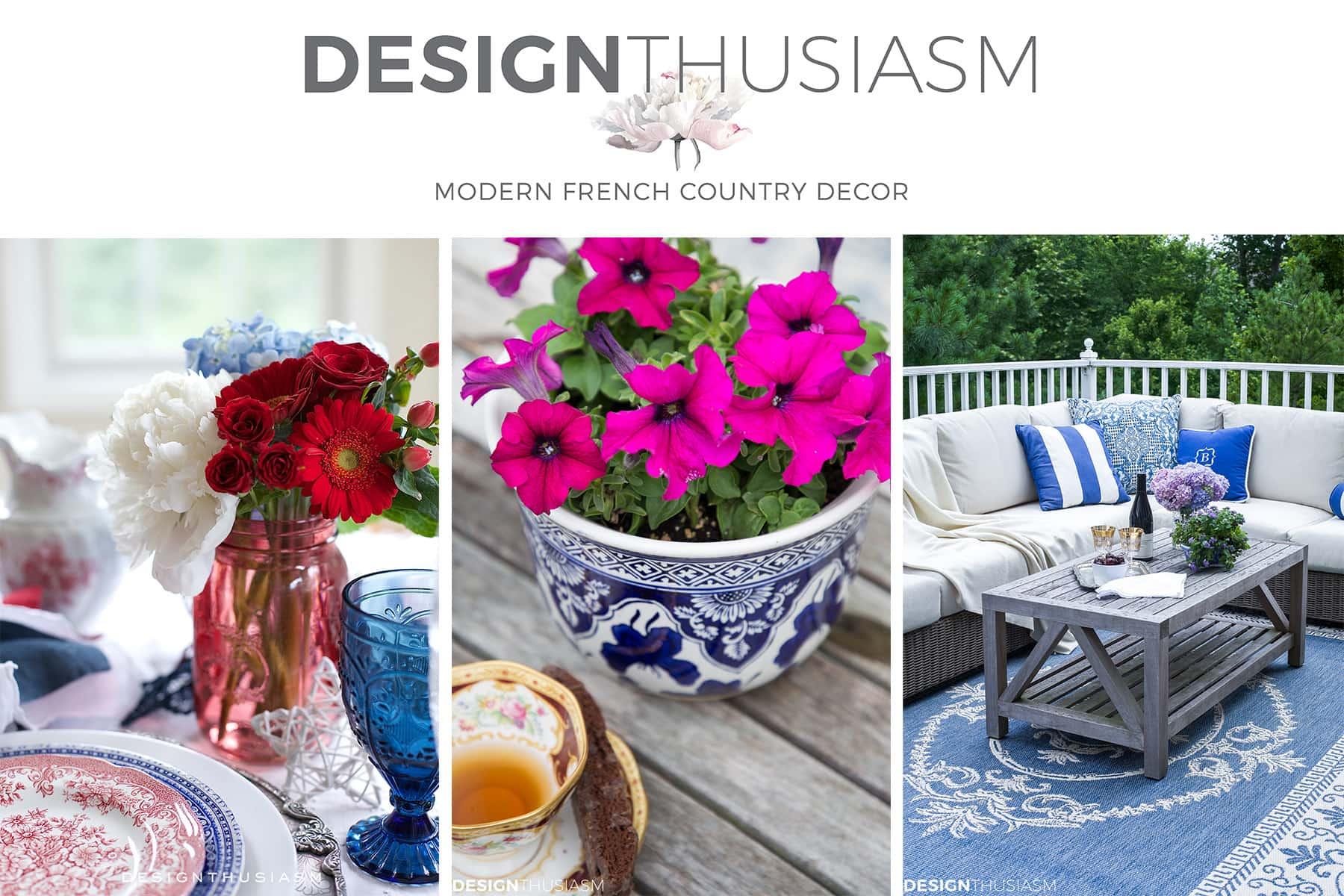 Designthusiasm Style Showcase 88