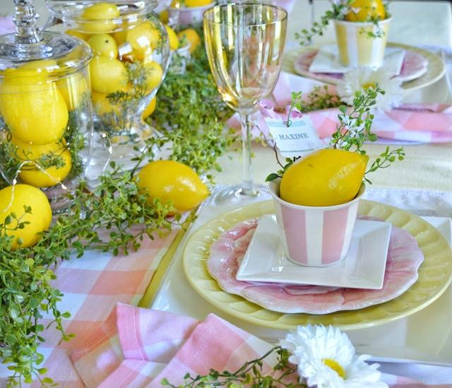 Dining Delight blog