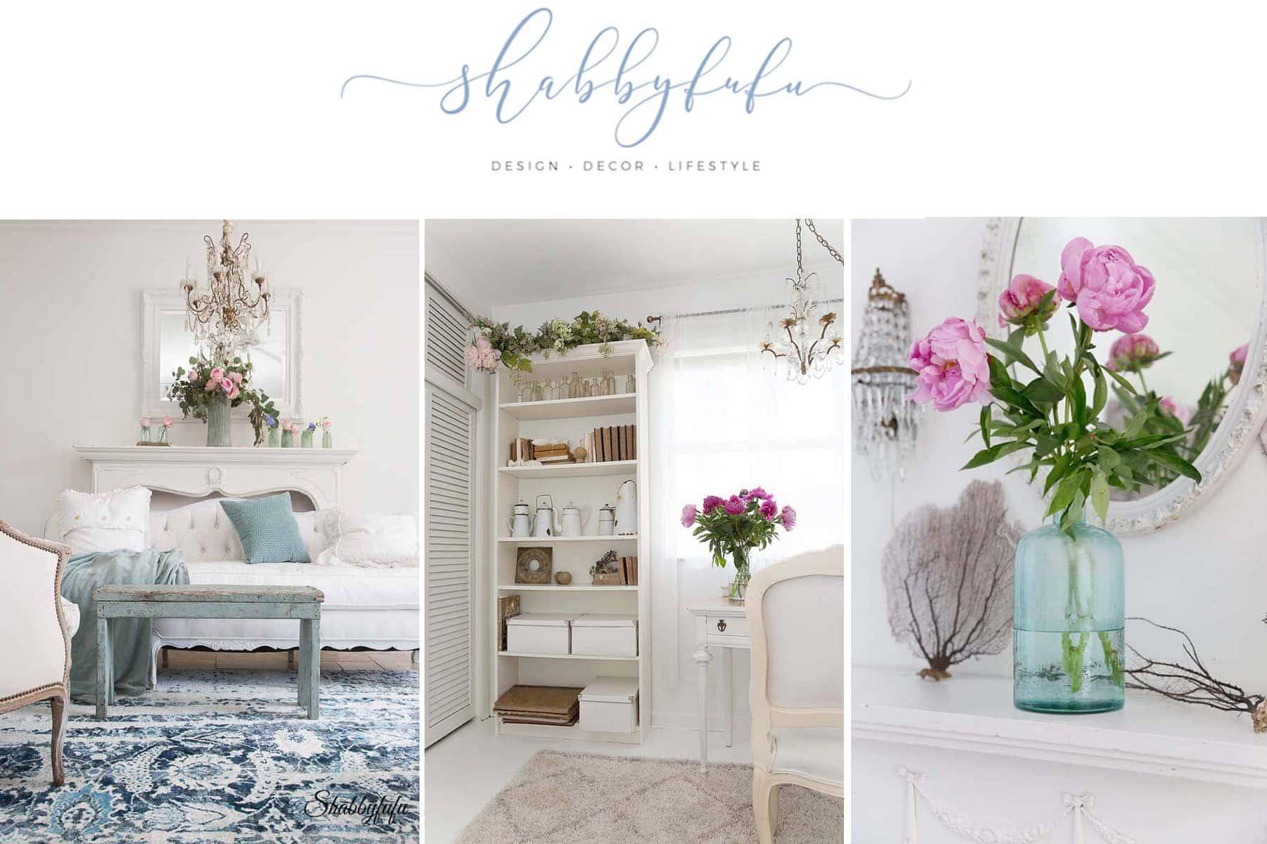 Style-Showcase-87-Shabbyfufu
