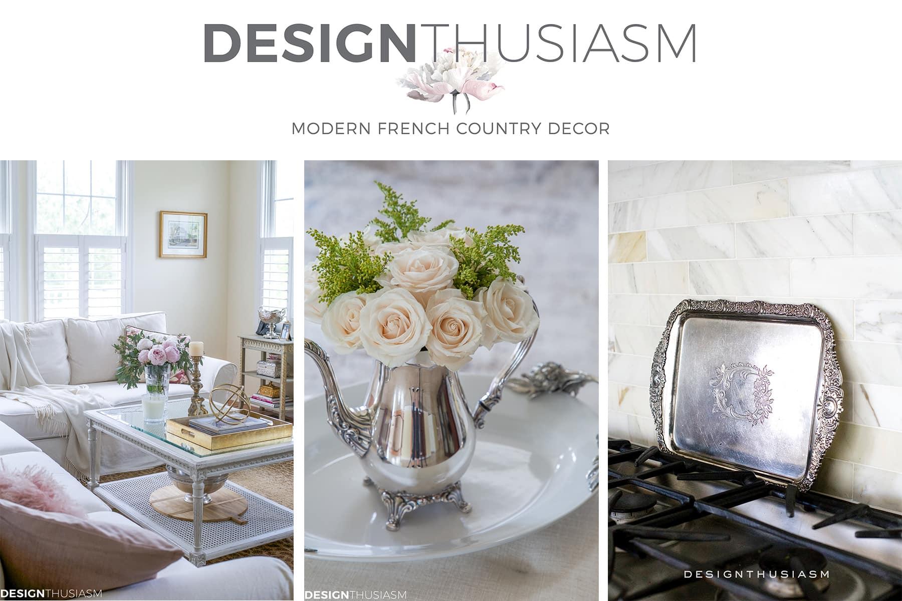 Designthusiasm Style Showcase 90