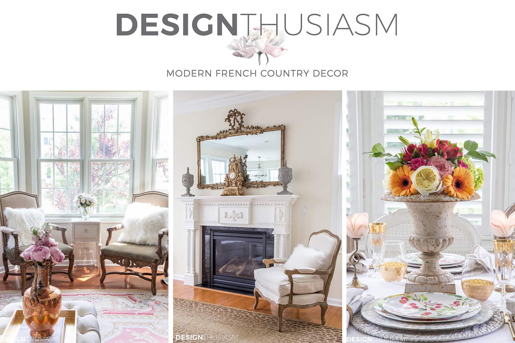 Designthusiasm Style Showcase 91