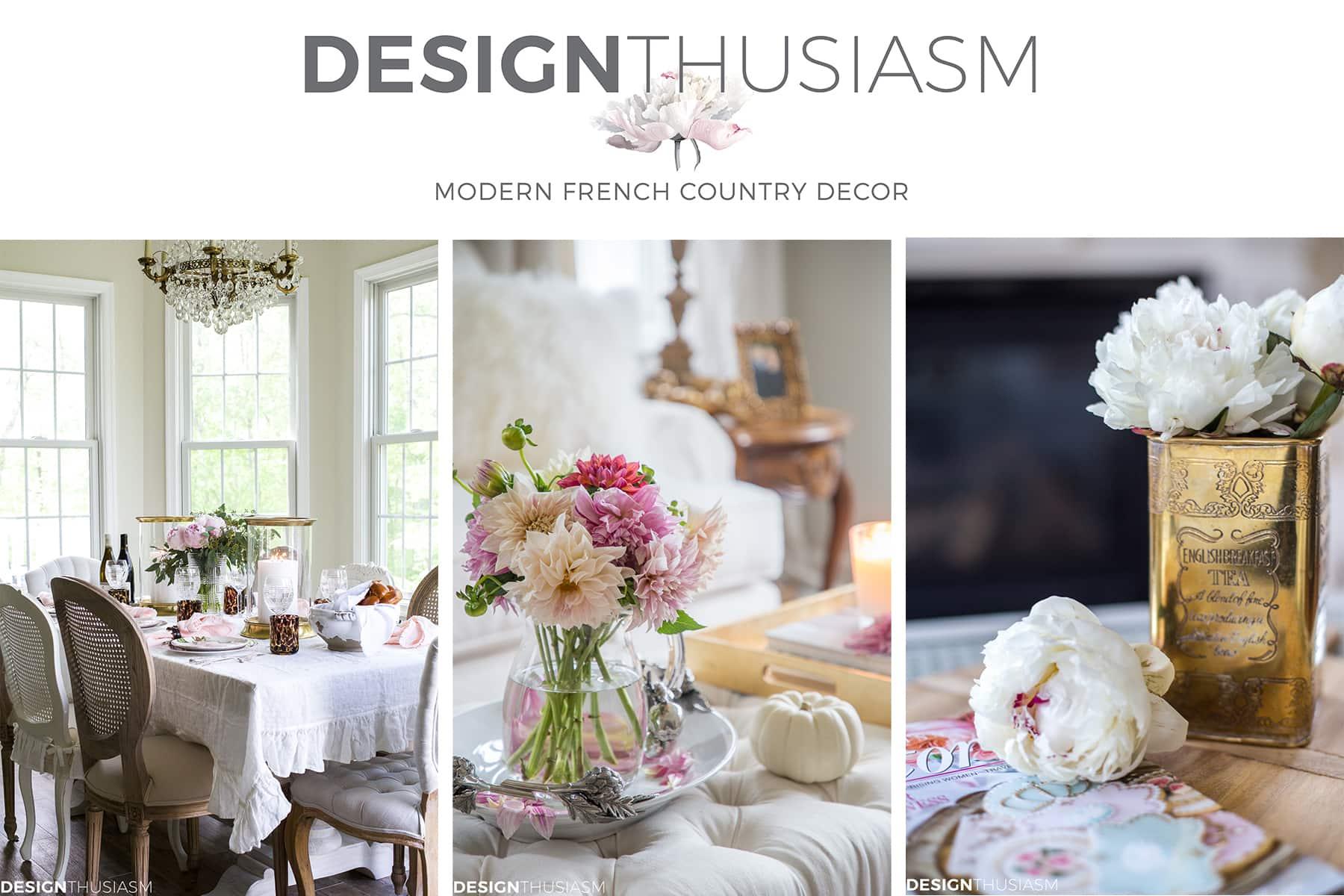 Designthusiasm Style Showcase 92