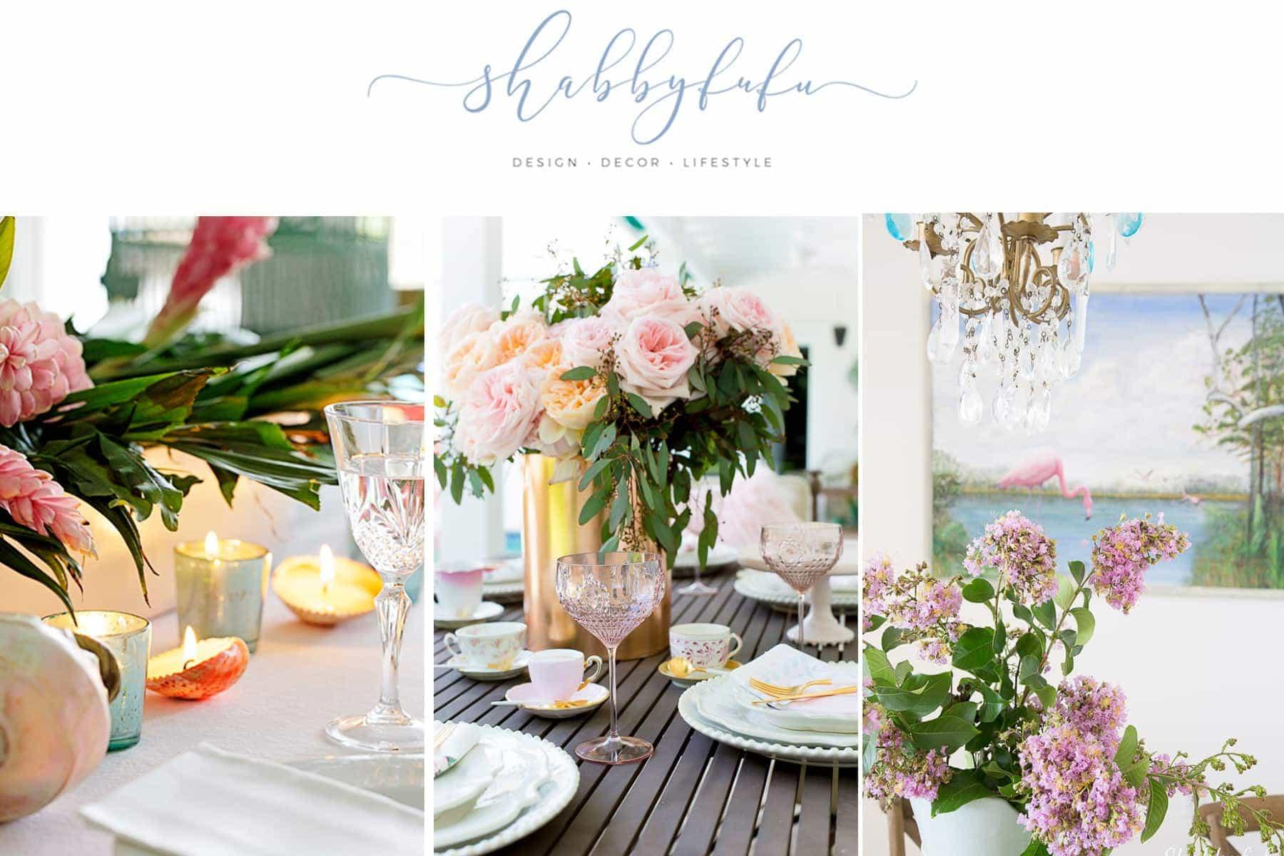 Style-Showcase-80-Shabbyfufu