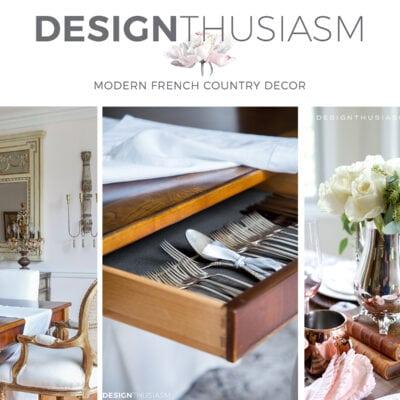 Designthusiasm Style Showcase 93