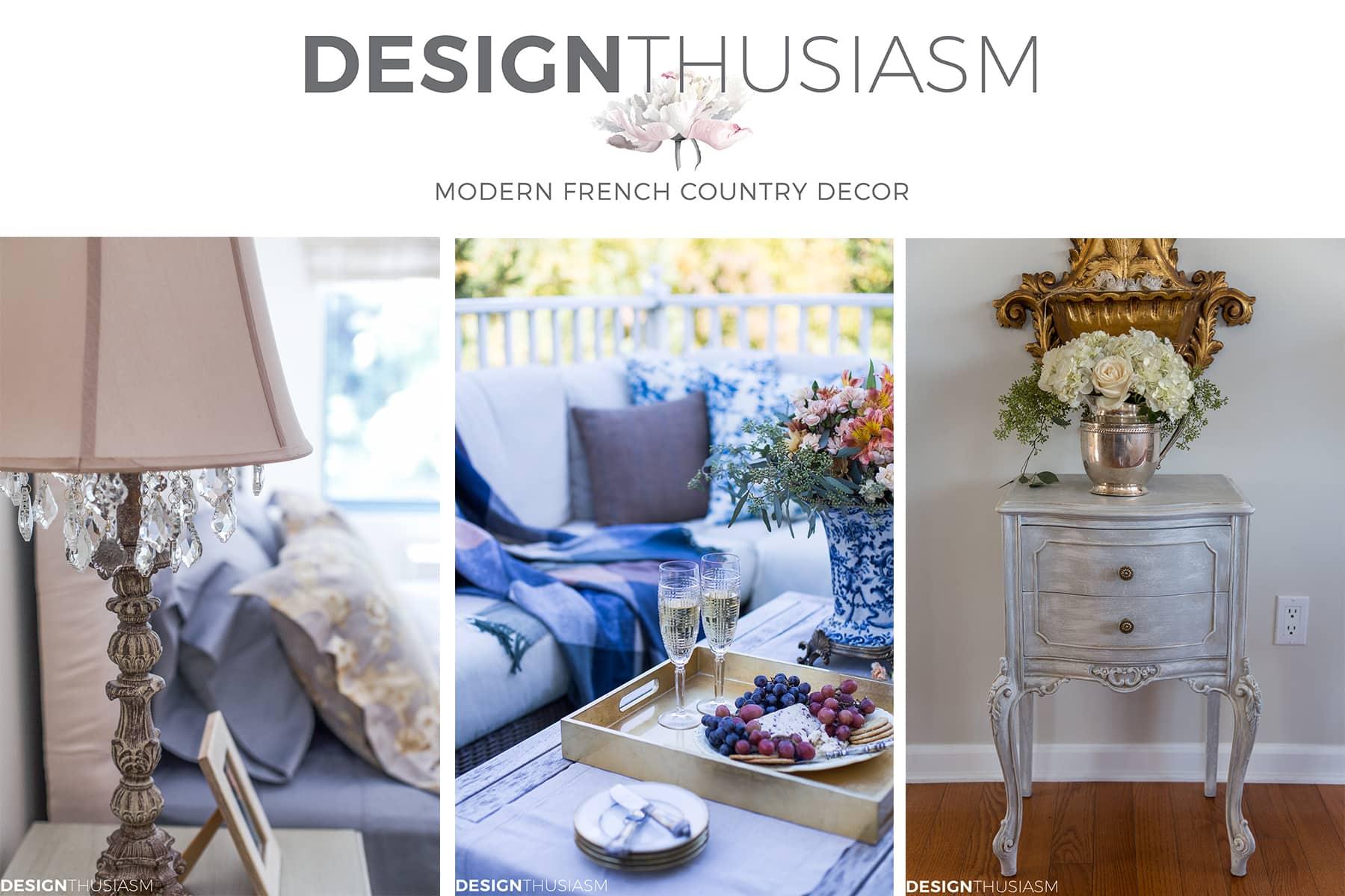 Designthusiasm Style Showcase 94