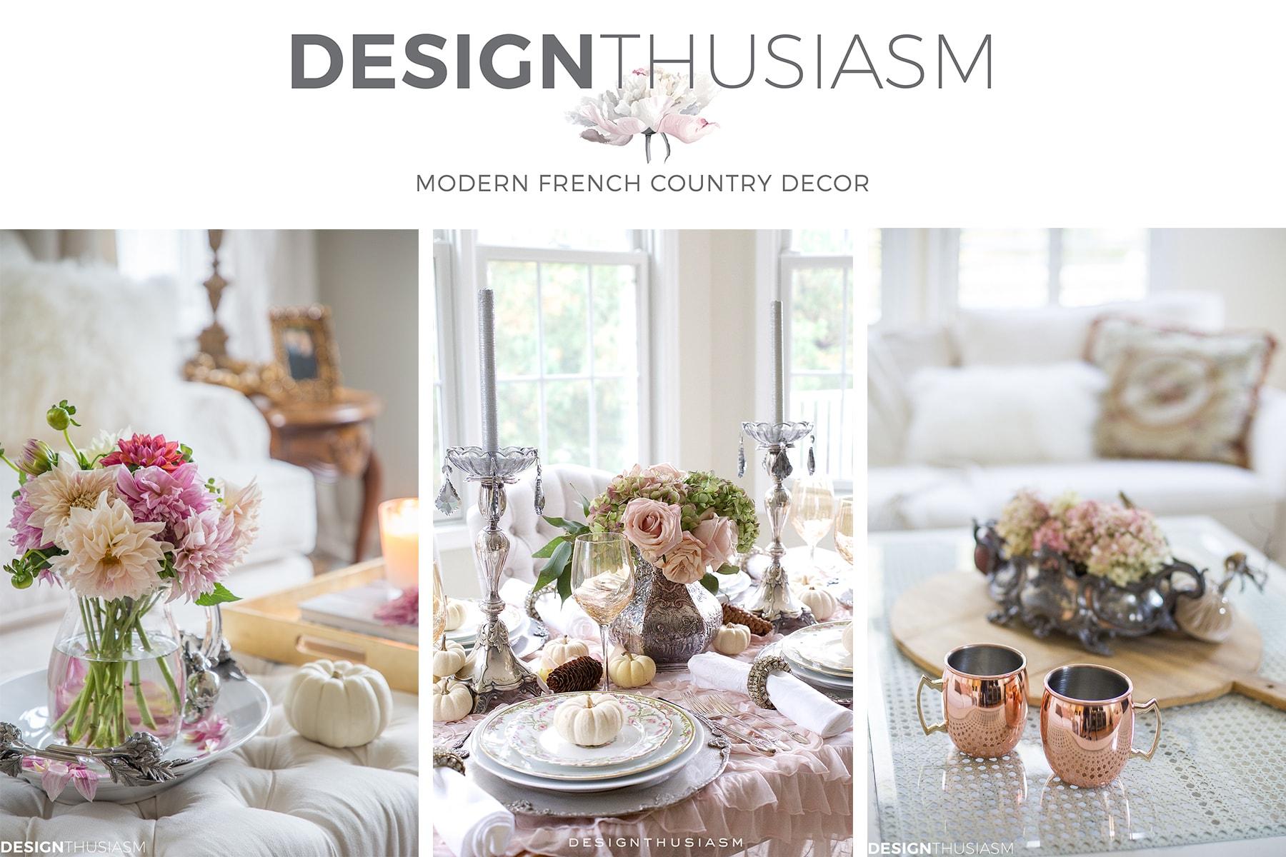 Designthusiasm Style Showcase 95