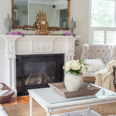 5 Ways to Upgrade Your Family Room for Luxury and Comfort