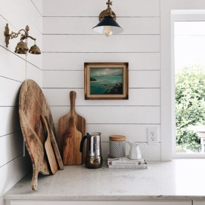 Four-Cozy-Fall-Morning-Routines-The-Inspired-Room