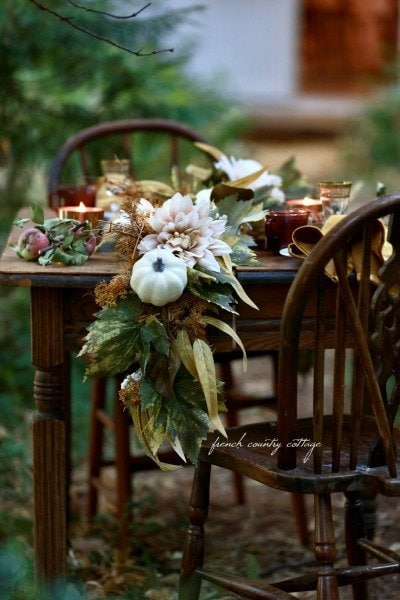 Moody-autumn-centerpiece