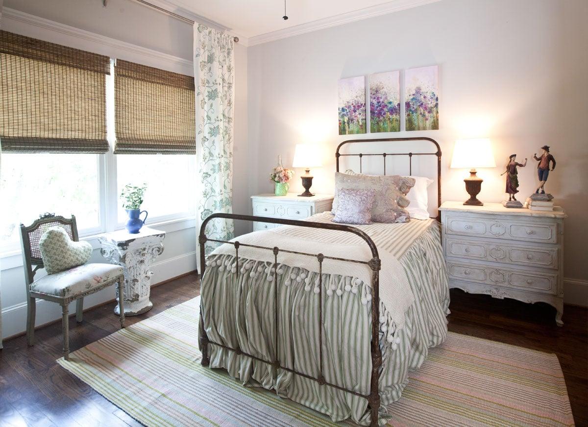 bedroom-new-lamps