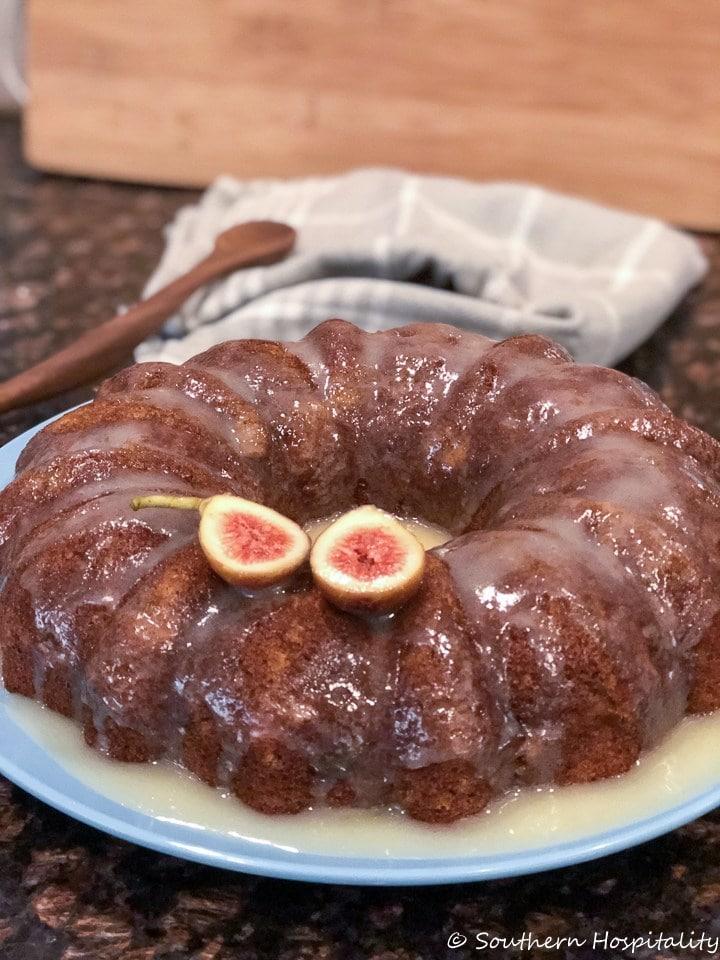 fig-cake-southern-hospitality