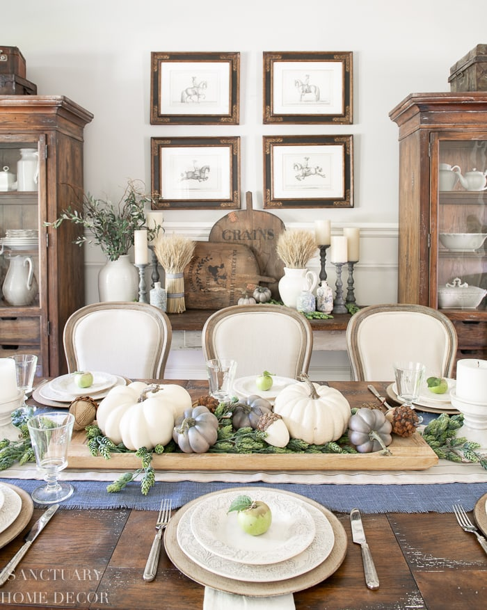Neutral-Fall-Table-Setting-From-Sanctuary-Home-Decor
