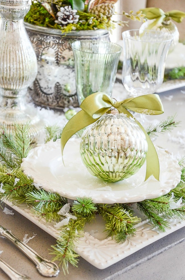 TABLESCAPE-CHRISTMAS-2017
