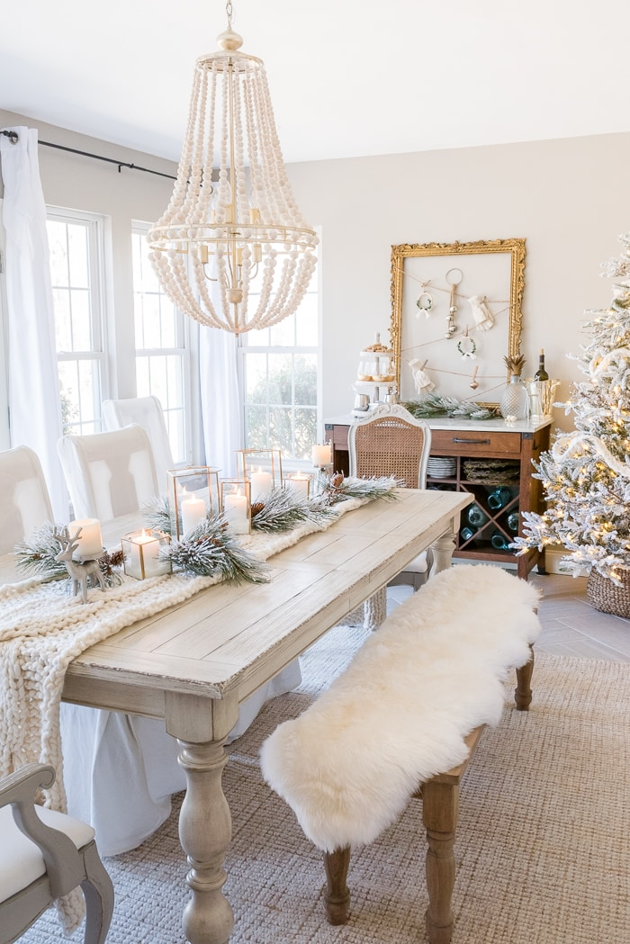 Decorating Ideas After Xmas Home Stories-1