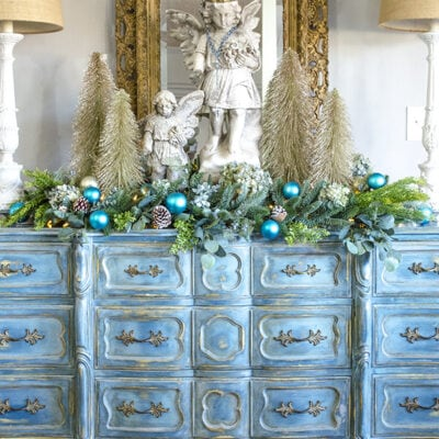 French Country Fridays 97: Savoring the Charm of French Inspired Decor