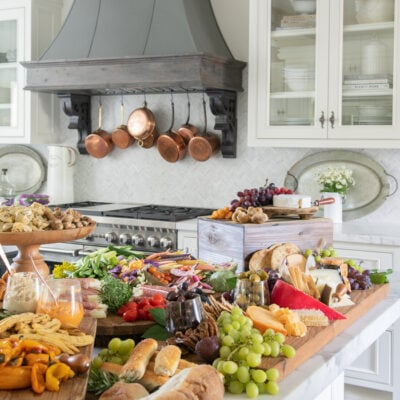 How_to_Create_The_Perfect_Grazing_Table